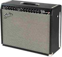 Amplificador Fender 65 Twin -