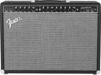 Amplificador Fender Champion 100 -