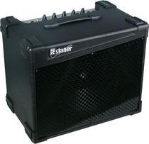 Amplificador Guitarra Staner Shout 110G -