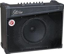 Amplificador Guitarra Staner Shout 212G -