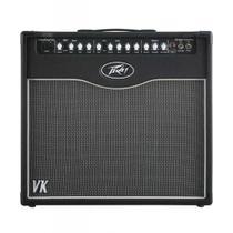 Amplificador Guitarra Valvulado Peavey ValveKing II 20 -