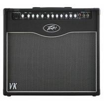 Amplificador Guitarra Valvulado Peavey ValveKing II 50 -