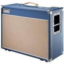 Amplificador Laney L20 112 Lion -