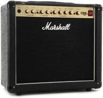Amplificador Marshall Dsl 15C -