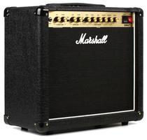 Amplificador Marshall Dsl 20Cr -