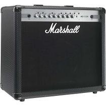 Amplificador Marshall Mg 101Cfx -