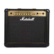 Amplificador Marshall MG30GFX Gold Combo para Guitarra 30W -
