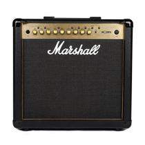 Amplificador Marshall MG50GFX Gold Combo para Guitarra 50W -