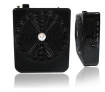 Amplificador Megafone K8 Microfone Professor Aula Palestra - Box7
