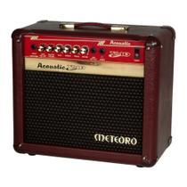 Amplificador Meteoro Acoustic V40 -