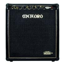 Amplificador Meteoro Nitrous CB 150 -