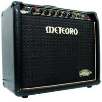 Amplificador Meteoro Nitrous GS 100 -