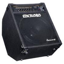 Amplificador Meteoro Star Black 15 -