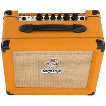 Amplificador Orange Crush 20 -