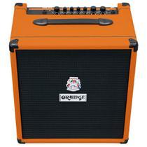 Amplificador Orange Crush Bass 50 -