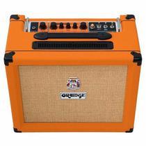 Amplificador Orange Rocker 15W -