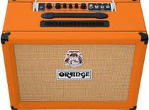Amplificador Orange Rocker 32 -