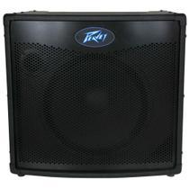 Amplificador para Baixo 15 Pol 200W RMS  Peavey TNT 115 -