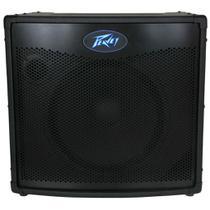 Amplificador para Baixo Peavey TNT115 -