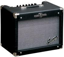 Amplificador Para Contra-Baixo Staner -