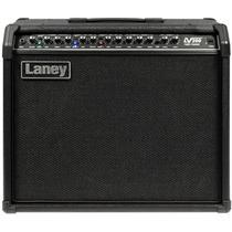 Amplificador Para Guitarra LV-200 - Laney -