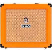 Amplificador Para Guitarra Orange Crush 35rt 35W -