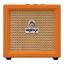 Amplificador para Guitarra Orange Crush Mini -