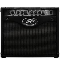 Amplificador Para Guitarra RAGE-158 - Peavey -
