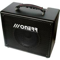 Amplificador Para Guitarra Sniper-20 G - Onerr -