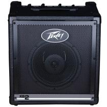Amplificador para Teclado 10 Pol 50W RMS Peavey KB2 110V -