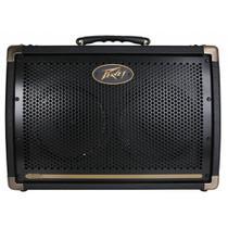 Amplificador para Violão 8 Pol 20W RMS Peavey Ecoustic E208 -