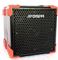 amplificador para violao e voz - Onerr