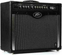 Amplificador Peavey Bandit 112 -