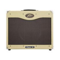 Amplificador Peavey Classic 30 -