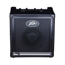 Amplificador Peavey KB 2 Para Teclado 40W RMS -