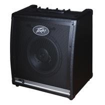 Amplificador PEAVEY KB-3 Para Teclado -