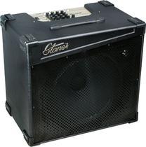 Amplificador Teclado Staner Shout 215K -