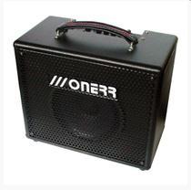 Amplificador Violão Elétrico - Onerr