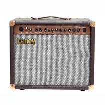 Amplificador Violão Laney  LA30C -
