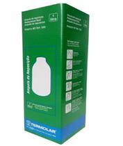 Ampola garrafa térmica Termolar 1 L ref 500 -