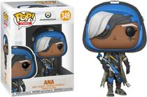 Ana 349 - Overwatch - Funko Pop