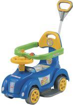 Andador Baby Car Menino Biemme -