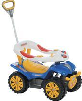 Andador Infantil Dudu Car Style Biemme -