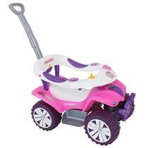 Andador Infantil Sofy Car Style Biemme Pronta Entrega -