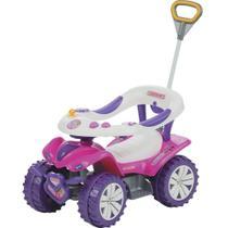 Andador Infantil Sofy Car Style - Biemme -