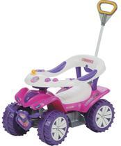 Andador Infantil Sofy Car Style Biemme -