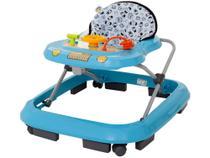 Andador Infantil Tutti Baby - Safari -