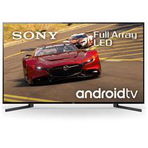 """Android TV 4K 65"""" Sony XBR-65X905H com Muito Mais Cores, Recomendada Pela Netflix e Inteligência Artificial -"""