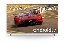 """Android TV 4K 65"""" Sony XBR-65X905H  mais cor e contraste, uma nova experiência de som e inteligência artificial -"""