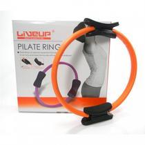Anel de Pilates Plus - Liveup -
